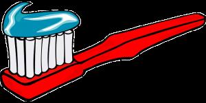 toothbrushe-24232_640